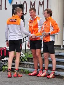 DSC_4814_Anders, Eivind og Kristian
