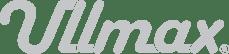logo Ullmax
