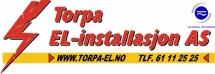 torpa-el-installasjon-medwebadr_(215x74)