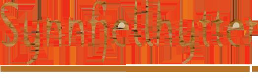 Synnfjellhytter logo