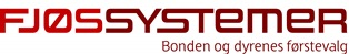 Fjøssystemer_slagord_høyre ny logo Lav for mail