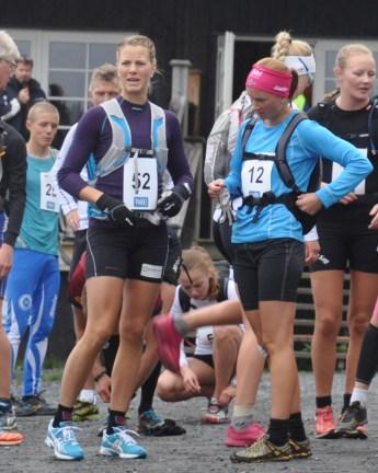 DSC_Før start (2)