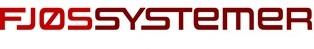 Fjøssystemer_høyre ny logo Lav for mail
