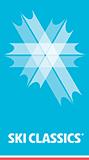 skiclassics_logo