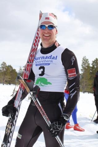 Hans+Petter+Lykkja+IMG_9425