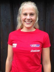Anne Marthe Brenden (2)