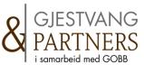 logo-gjestvang-partners