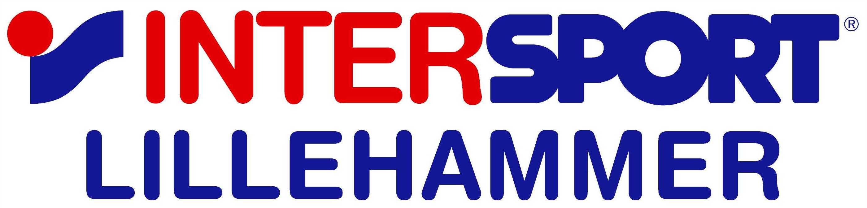 offisiell-logo-intersport-lillehammer
