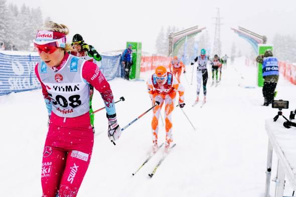 torleif-og-mats-ved-23km-foto-visma-ski-classic