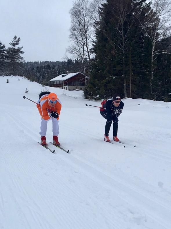 torleif-tester-ski