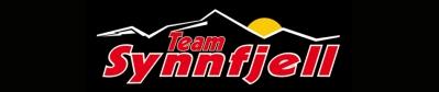 team-synnfjell1
